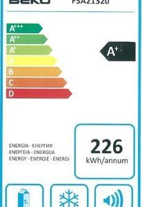 beko_fsa_21320_energylabel
