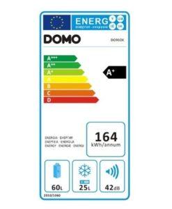 domo_do910k_energylabel