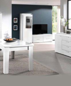salle-a-manger-complete-firza-en-laque-blanc(6)