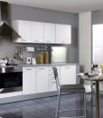 smoothy-meuble-de-cuisine-bas-40-cm-blanc-1-porte-1-tiroir-profondeur-40cm