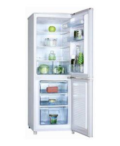 refrigerateur-combine-california-dd-2231-california