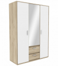 aelig-kleerkast-armoire-closet-bij-meubis-457800-5b44af86379db