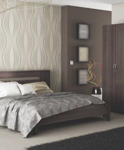 slaapkamer-georgia-576171bb4fbc3
